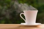 hot-cup-of-tea