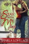 StayWithMe finalcover