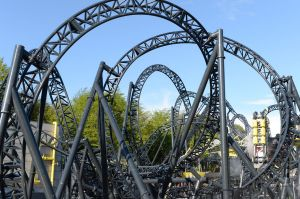 roller-coaster-ride2